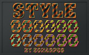 style271 by sonarpos