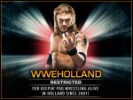 WWE Holland splash 2010 by Wizmaster