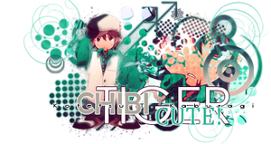 Tiger And Bunny - Firma Chibi Tiger by Xelity-D