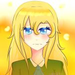 Lonely Little Soul ~Mary~ by MelancholyMai