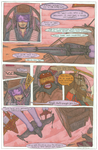 The First Farewell page 6 by MidoriNoHonoo