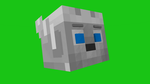 Lomabax clank head by Ratchet55