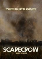 Scarecrow: A Fallout Webseries by tubbums32