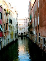 Venice VII. by mytruelies