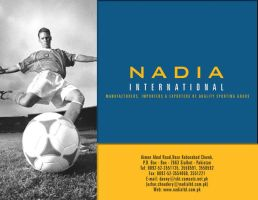 Nadia Catalogue Title Back by aa3