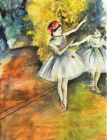 Degas_On stage_master copy by KriKriZhe