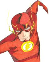 Flash by Dolewhip