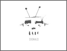 SIGNALS by DJO479