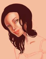 WIP 00 by cording44