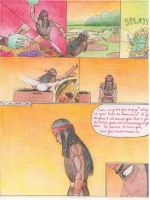 Manga Holy Bible pg. 28 by DA-Creationists