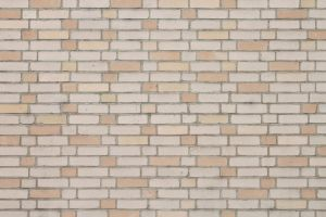 Brick Texture - 48 by AGF81