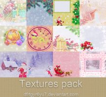 textures pack-7 by dfrtgyr6yu7
