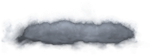 misc cloud smoke element png by dbszabo1