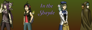 In The Shayde banner by MetaFrosty