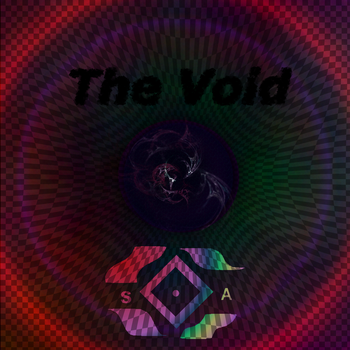 The Void by Sigma-Airav
