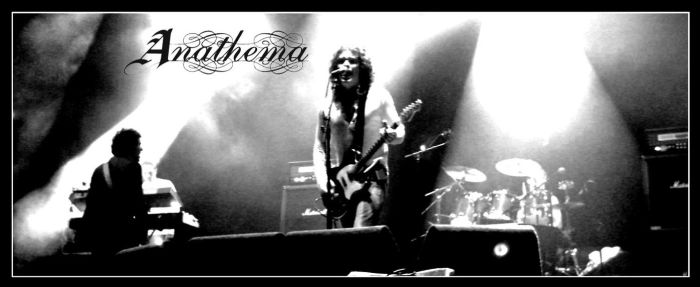 Anathema I by Made-of-Storm
