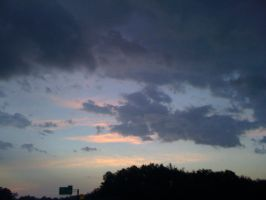 Clouds 29 by scr1bbl3m0nst3r