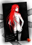 Grell for Willy by Katrin-Vates