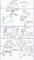 CL Round 2 Pg 7 by evilanimgirl