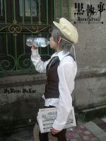 Ciel drinking_by:reeni by Reni-K-Hewer-DuLac
