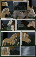 The Untamed--Page 14 by Capella336