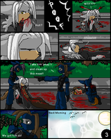 COMIC Page 3 by griffsnuff
