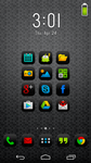 Viby Homescreen by gseth