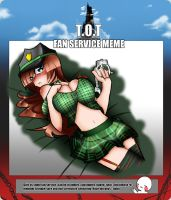 Tot Fanservice Meme - Shade by Simple-PhobiaXD