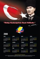 final takvim 2008 by r-turkmen