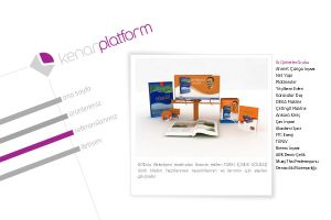 kenarplatformweb by ediiip
