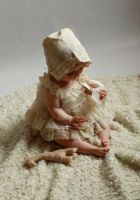 Babies in History Exclusives 36 - 400 Points by mizzd-stock