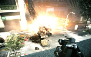 Crysis 2 - BOOM by JamieBayliss