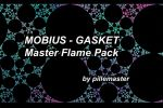 Mobius Gasket Master Flame Pack 1 by pillemaster