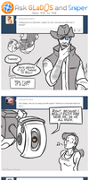 Ask GLaDOS and Sniper - #16 to #20 by TariToons