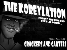 The Koreylation by demboys18