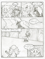 Coldhearted -FF p.17- by LittleWhiteWolfAngel