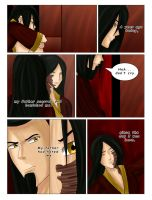 What It Is To Burn - Ch01 Pg03 by agent-ayu