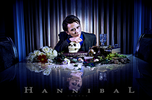 Hannibal-I see family 03 by sos87301