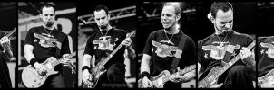 faces of tremonti by PatrickWally
