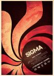 bar sigma june listings flyer by south