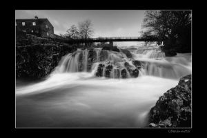 linton falls III by theoden06