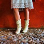 boots by Pirata1987