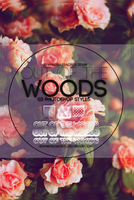 +Out Of The Woods Styles by xPayneMassacrex