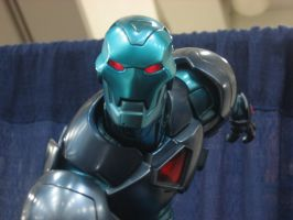 Stealth Iron Man_v2 by anaheim-420