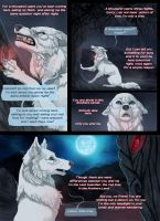 Anmnaa pg. 4 by Noive