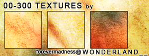 Texture-Gradients 00300 by Foxxie-Chan