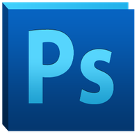 Photoshop CS5 Icon Psd by Dieghen