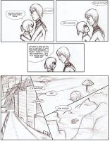 OTPOCT Audition - Page 22 by Keitana