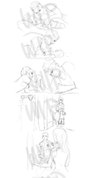 Bckstry WIP by Amythest621