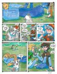 Color Blind Page 257 by DruidTeeth